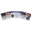 Promotional Post Cards-PDC-905