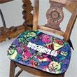 Promotional Seat Cushions-PS1001