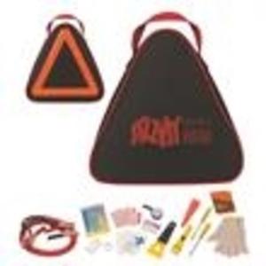 Promotional Auto Emergency Kits-7039