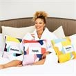 Promotional Pillows-PC2001