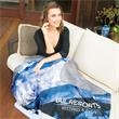 Promotional Blankets-DP1740