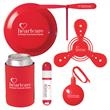 Promotional Frisbees-9967