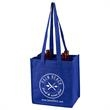 Promotional Cooler, Bottle,Lunch, Wine Bags-950
