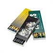 Promotional Matches-055005