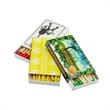Promotional Matches-055006