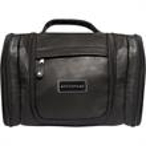 Promotional Leather Portfolios-T527