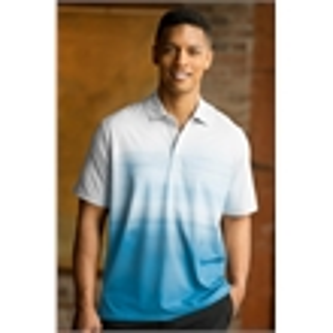 Promotional Polo shirts-2435
