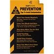 Promotional Signs-L858-S