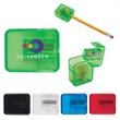 Promotional Pen/Pencil Accessories-2223