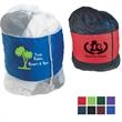 Promotional Laundry Bags-3070