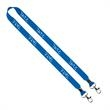 Promotional Badge Holders-ILRP34MST2