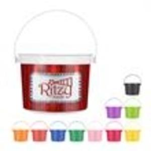 Promotional Ice Buckets/Trays-5109