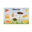 Promotional Place Mats-CR-621