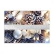 Promotional Greeting Cards-XHM1145
