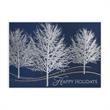 Promotional Greeting Cards-XHM1826
