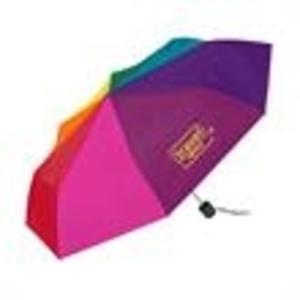 Promotional Folding Umbrellas-1349A