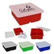 Promotional Ice Buckets/Trays-2246