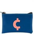 Promotional Money/Coin Holders-21001