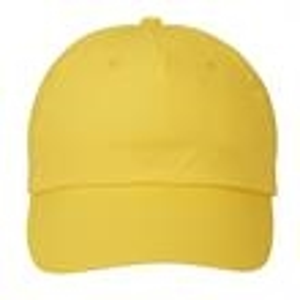 Promotional Baseball Caps-1035