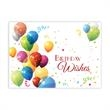 Promotional Greeting Cards-XH59800FC