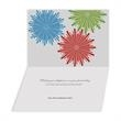 Promotional Greeting Cards-XH59837FC