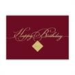 Promotional Greeting Cards-XHXA5271