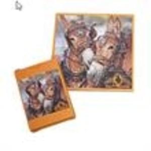 Promotional Puzzles-PZ-5255