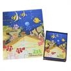 Promotional Puzzles-PZ-5240