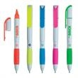 Promotional Highlighters-P2079 BLUE
