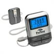 Promotional Pedometers-WHF-IS12