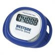 Promotional Pedometers-WHF-SP12
