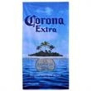 Promotional Towels-10035