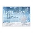 Promotional Greeting Cards-XH59942FC