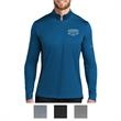 Promotional Apparel Miscellaneous-NKBV6044