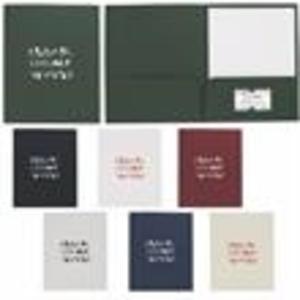 Promotional Folders-32169
