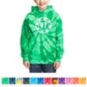 Promotional Sweatshirts-PC146Y