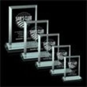 Promotional Crystal & Glassware-PG254