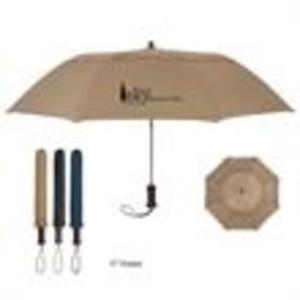 Promotional Folding Umbrellas-4120