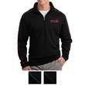 Promotional Sweatshirts-354060