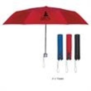 Promotional Folding Umbrellas-4032