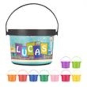 Promotional Ice Buckets/Trays-5108