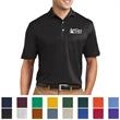 Promotional Polo shirts-K469