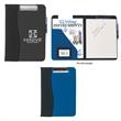 Promotional Clipboards-6635