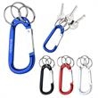 Promotional Carabiners-2090