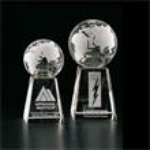 Promotional Globes-CA-B202L