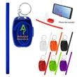 Promotional Holders-5230