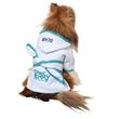 Promotional Robes-PR-X-SMALL