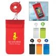 Promotional Pouches-507