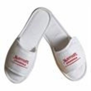 Promotional Sandals-W32