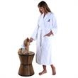 Promotional Robes-SH4812